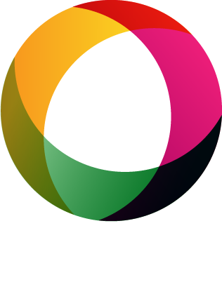 GK Financial Partners