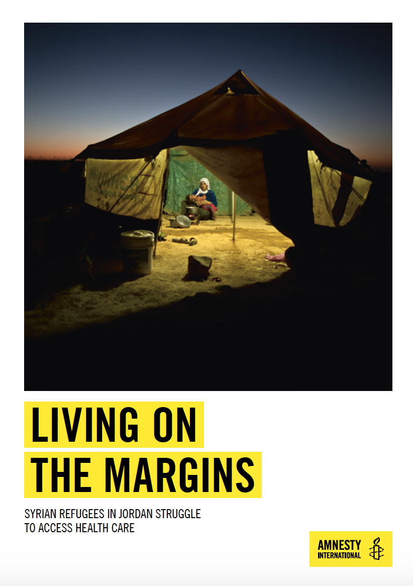 Amnesty - Living on the Margins - Front.png
