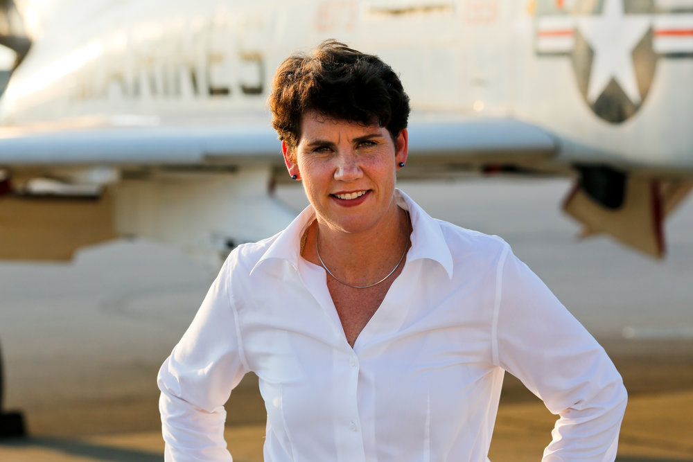 Amy McGrath photo.jpg