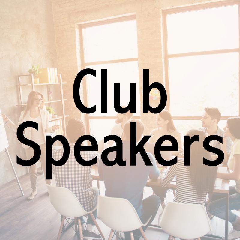 club-speaker.jpg