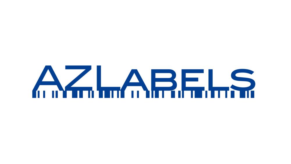 AZLabels Logo YouTube-01.png