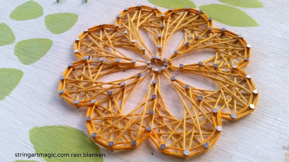 string-art-magic-flower.jpg