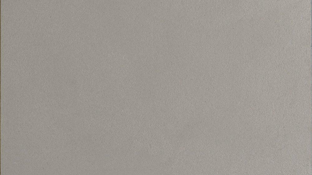 KABE+Concrete.jpg