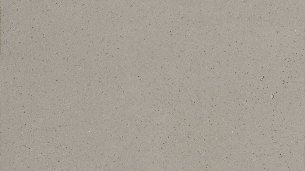KABE+Raw+Concrete.jpg