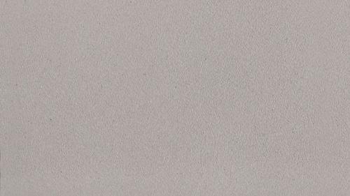 Concrete%2BStone%2BRaw.jpg