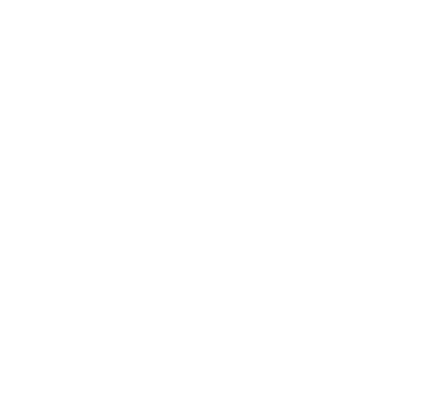 moinmarco | Story Marketing & Markendesign Agentur aus Hamburg