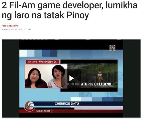 TV Patrol article.PNG