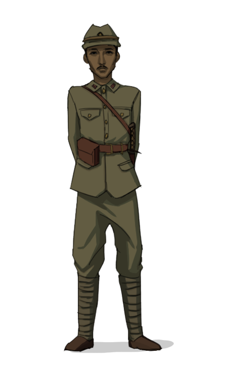 sergeant_kimura.png