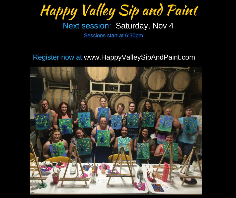 Sip & Paint Nov.png