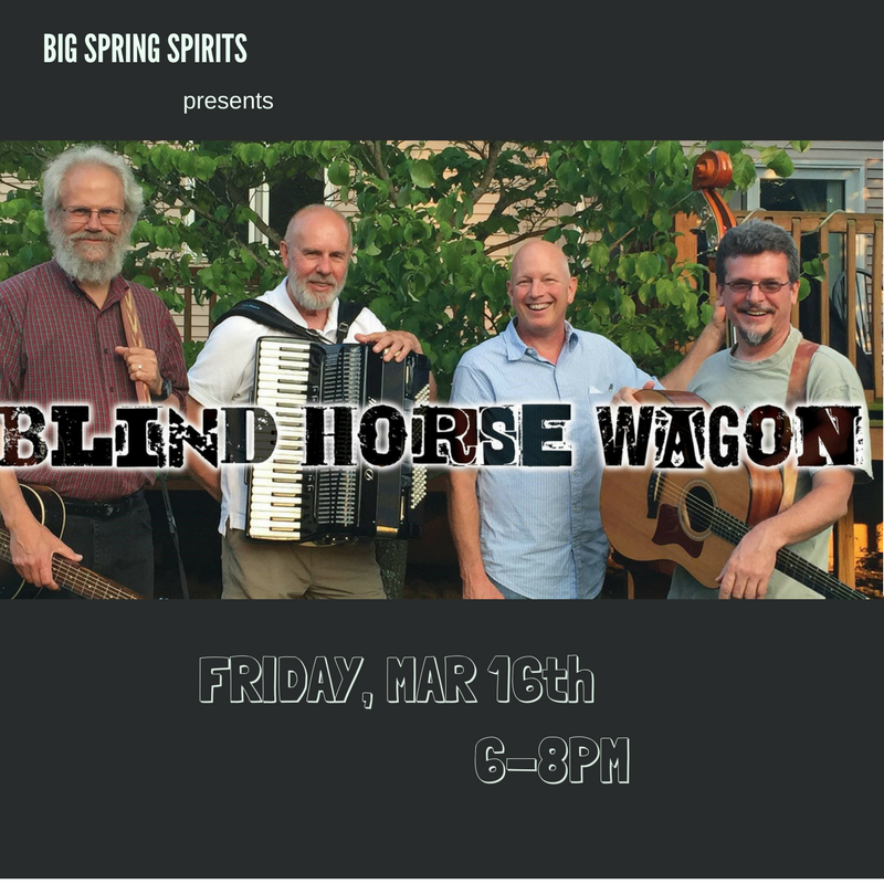 Blind Horse Wagon Mar 16.png