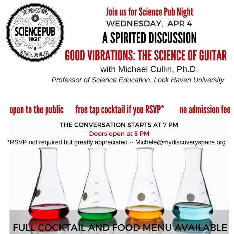 Science Pub Apr.png