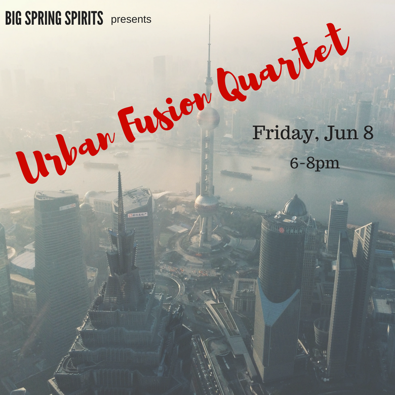Urban Fusion Quartet Jun.png