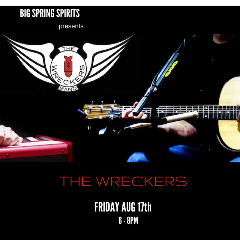 The Wreckers Aug.jpg