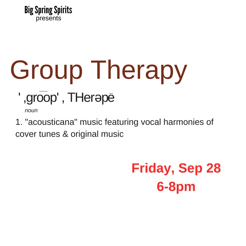 Group Therapy Sep.png