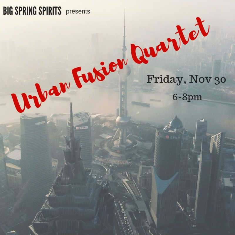 Urban Fusion Nov 30.jpg