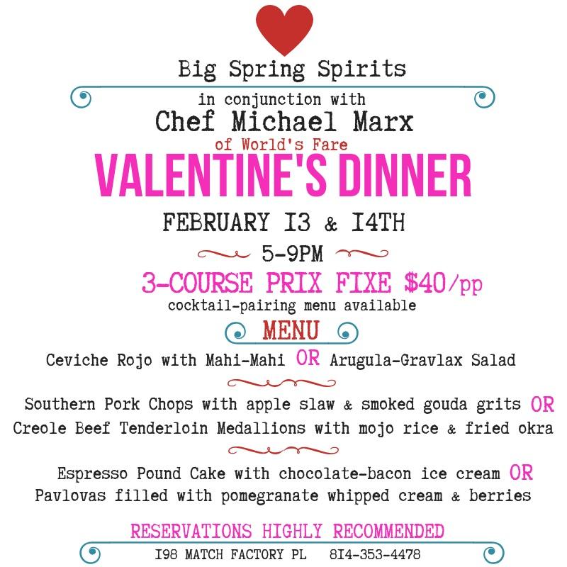 Michael Marx Valentine's Dinner (1).jpg