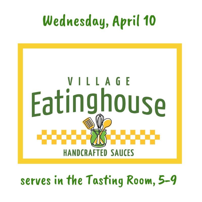 Village Eating House slide 04-10.png