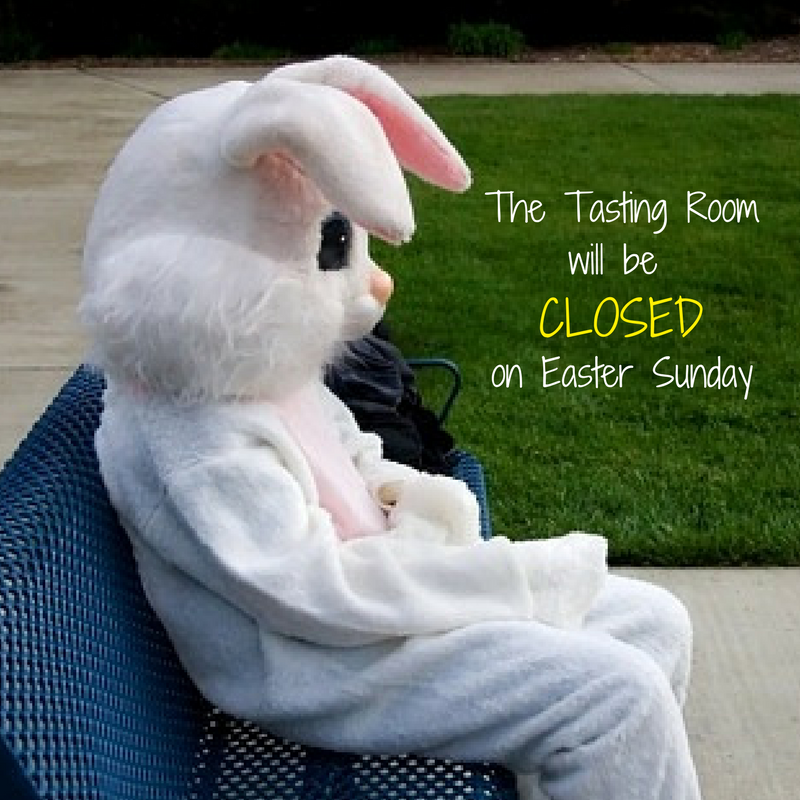 Closed on easter (1).png