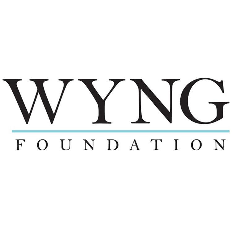 WYNG-logo.jpg