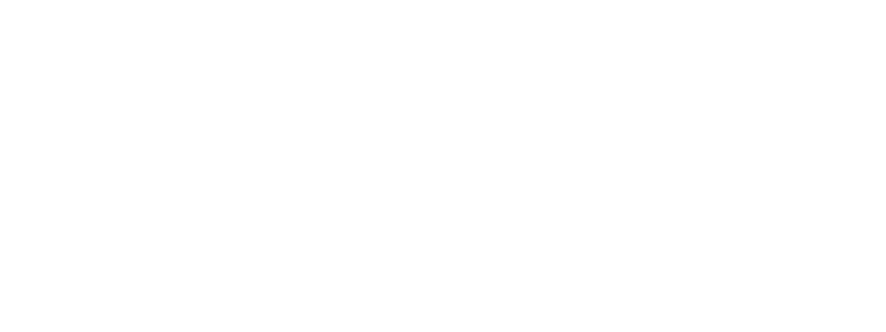 themax_header_600pxwide.png