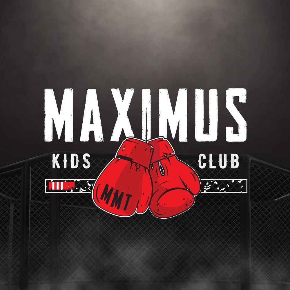 Kids Club Logo.jpeg