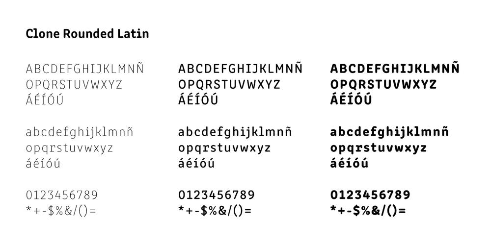 06_tipografíaA.png