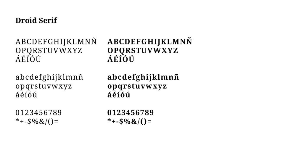 06_tipografíaB.png