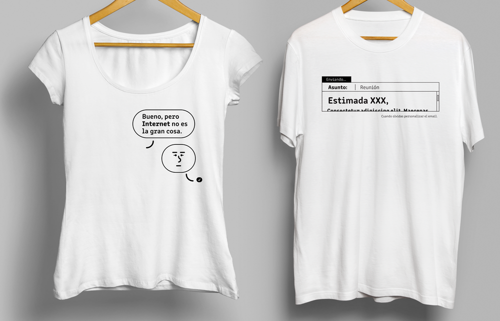 07a_camisetas.png