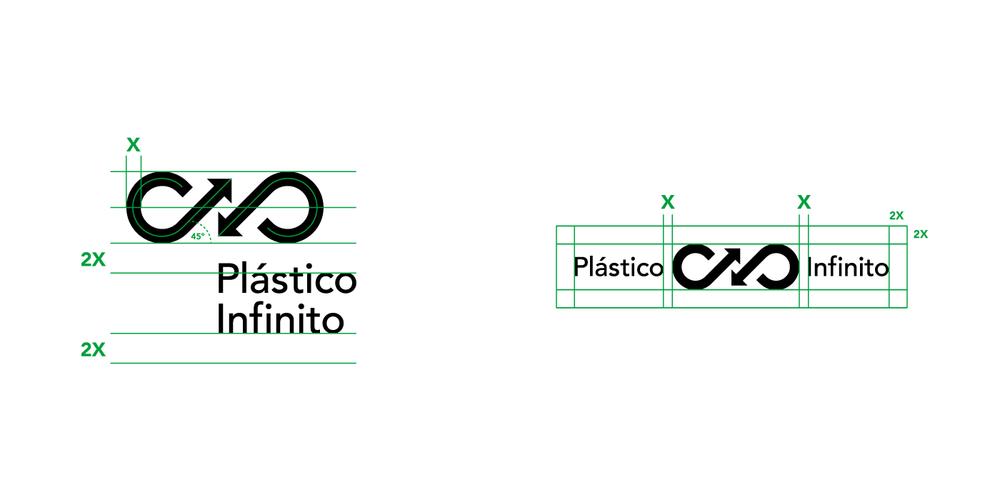 07_Estructura.png