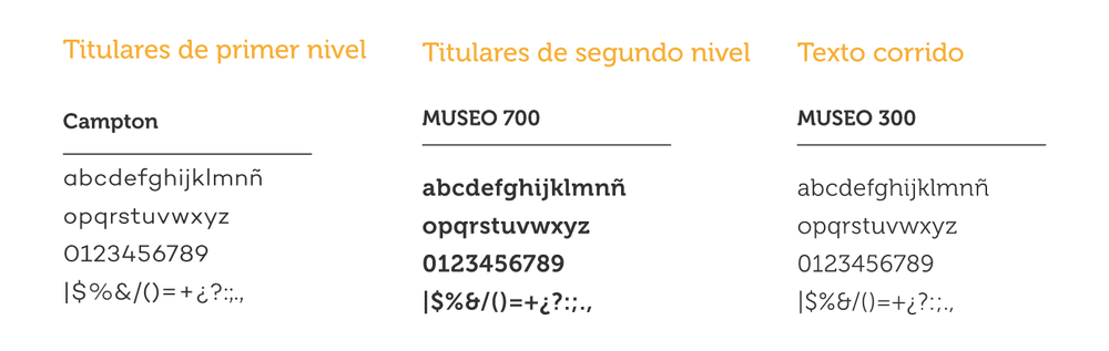 06_Tipo.png