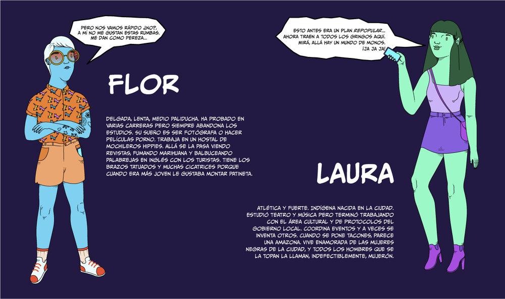 07_Flor_Laura.jpg