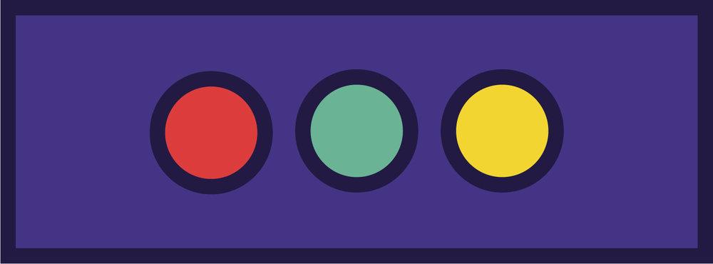 04_Color.jpg