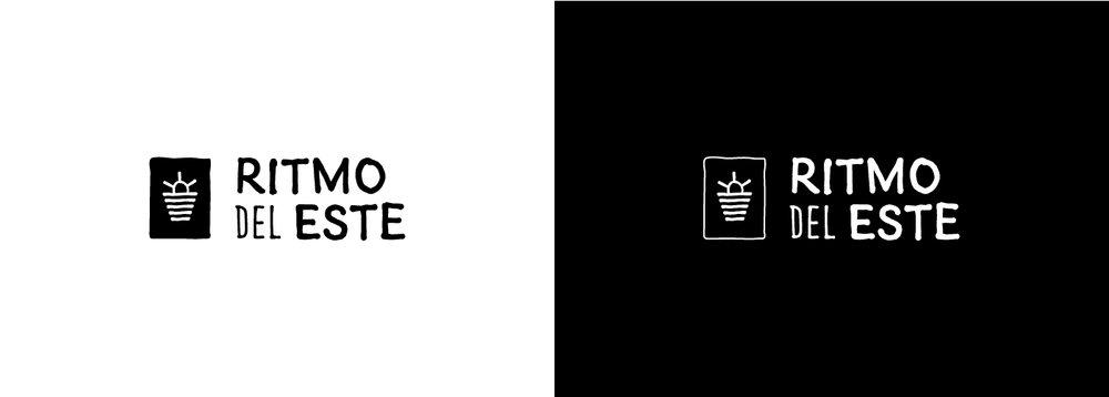 02_Logotipo.jpg