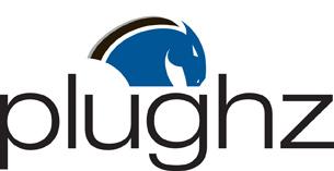 Contact Us — Plughz