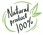 Natural-Product.jpg
