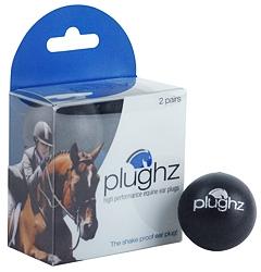Plughz-English-2pk.jpg