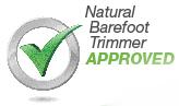 Barefoot-Trimmer-Approved.jpg