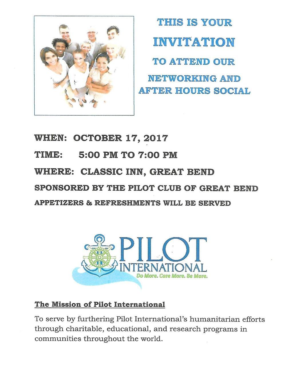 Pilot Invite (2).jpg