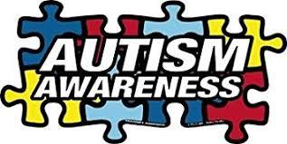 autism awareness.jpg