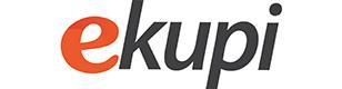 ekupi-logo.jpg