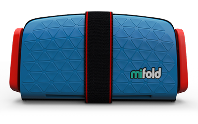mifold - modra 69,99 EUR