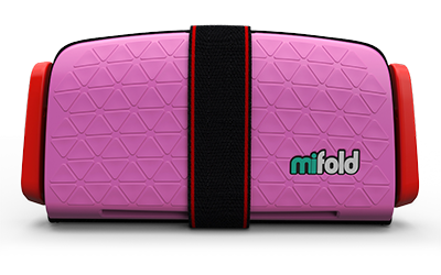 mifold - roza   69,99 EUR
