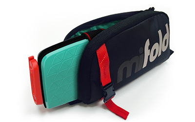 mifold - torba   19,90 EUR