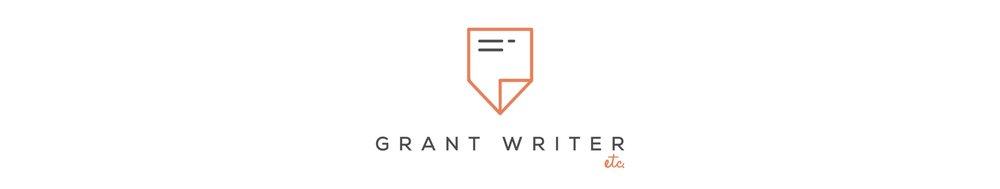 Grant+Writer+Etc-03+%282%29.jpg