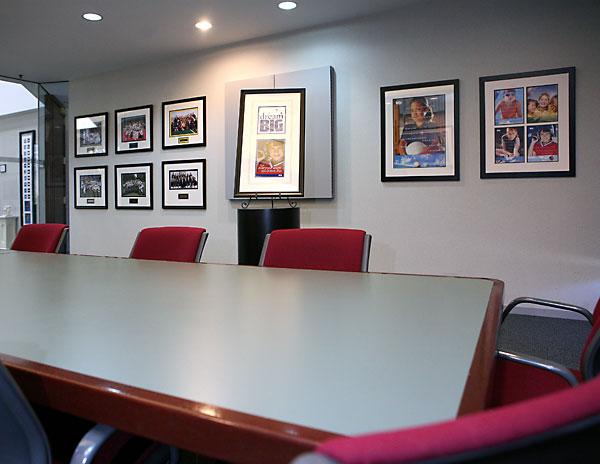 office framed wall art. interesting office office framed wall art framed_office_art_1_largejpg art  f in office framed wall art s