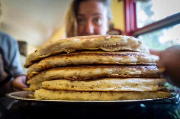 pipes-pancakes.jpg