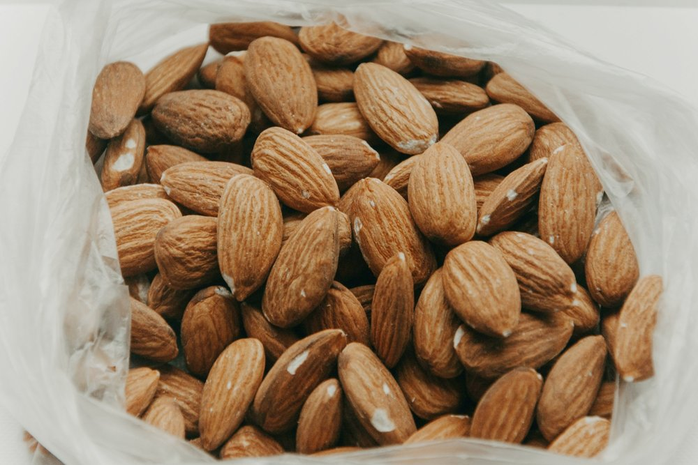 almonds-while-backpacking.jpg