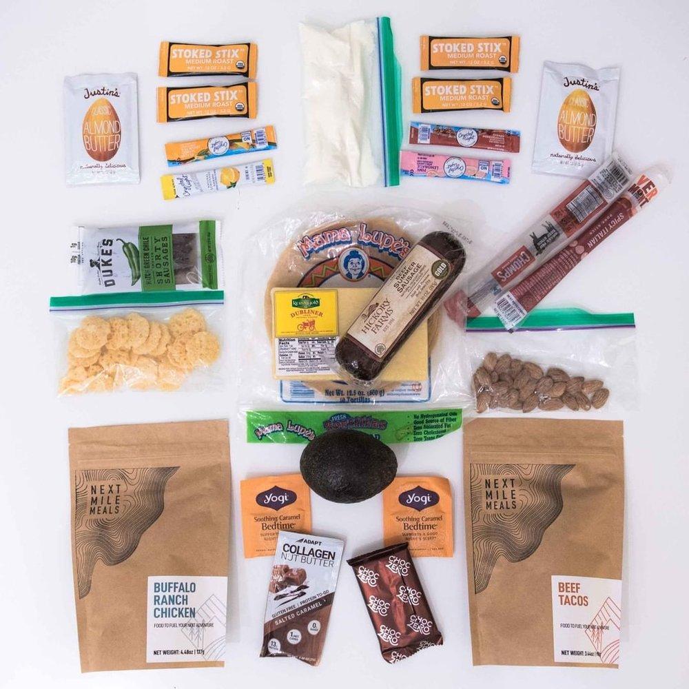 keto-backpacking-food-list.jpg
