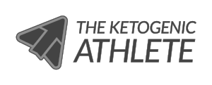 Ketogenic-Athlete-Logo.png