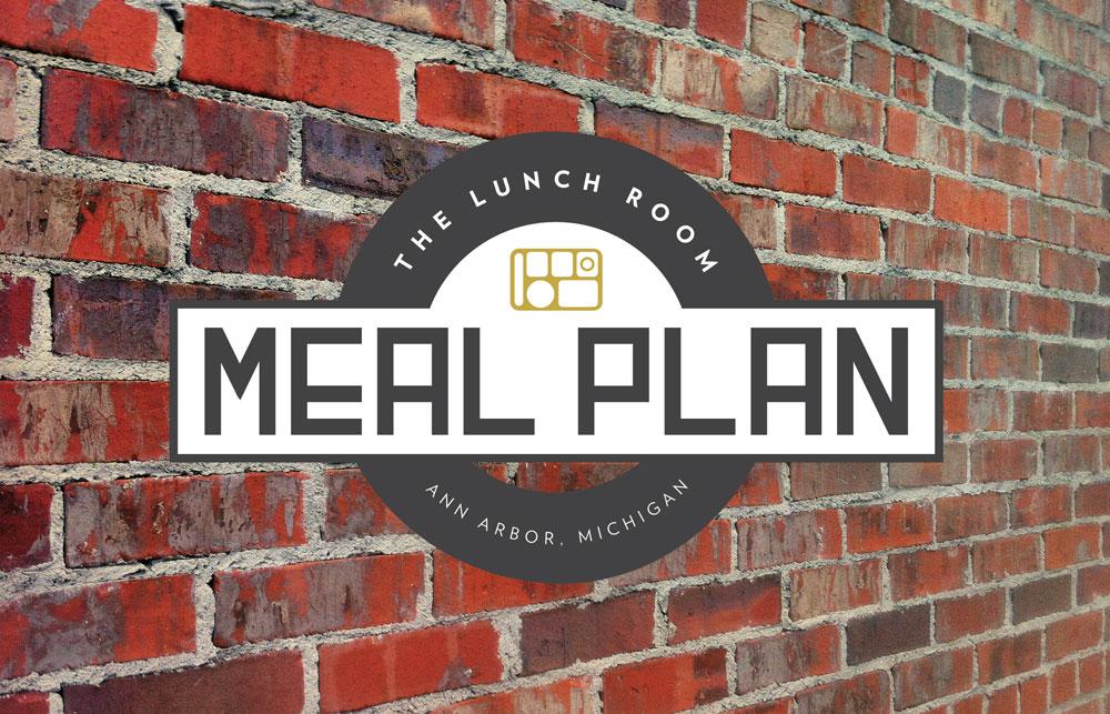 MealPlan-homepagebanner.jpg